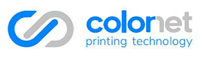 Colornet Printing Technology