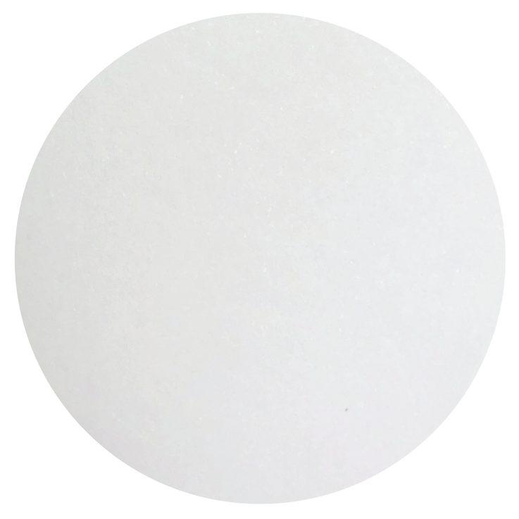 Basic Premium White