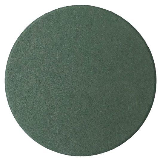 Mild Green
