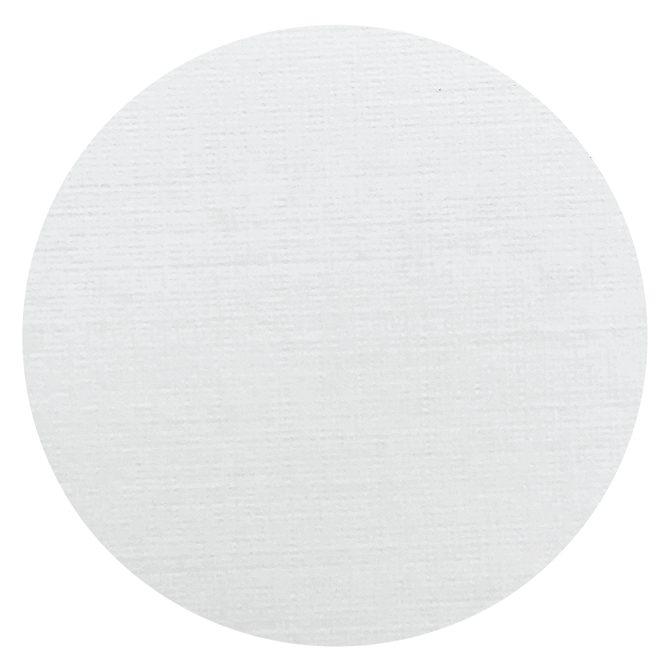 Linen Bri White